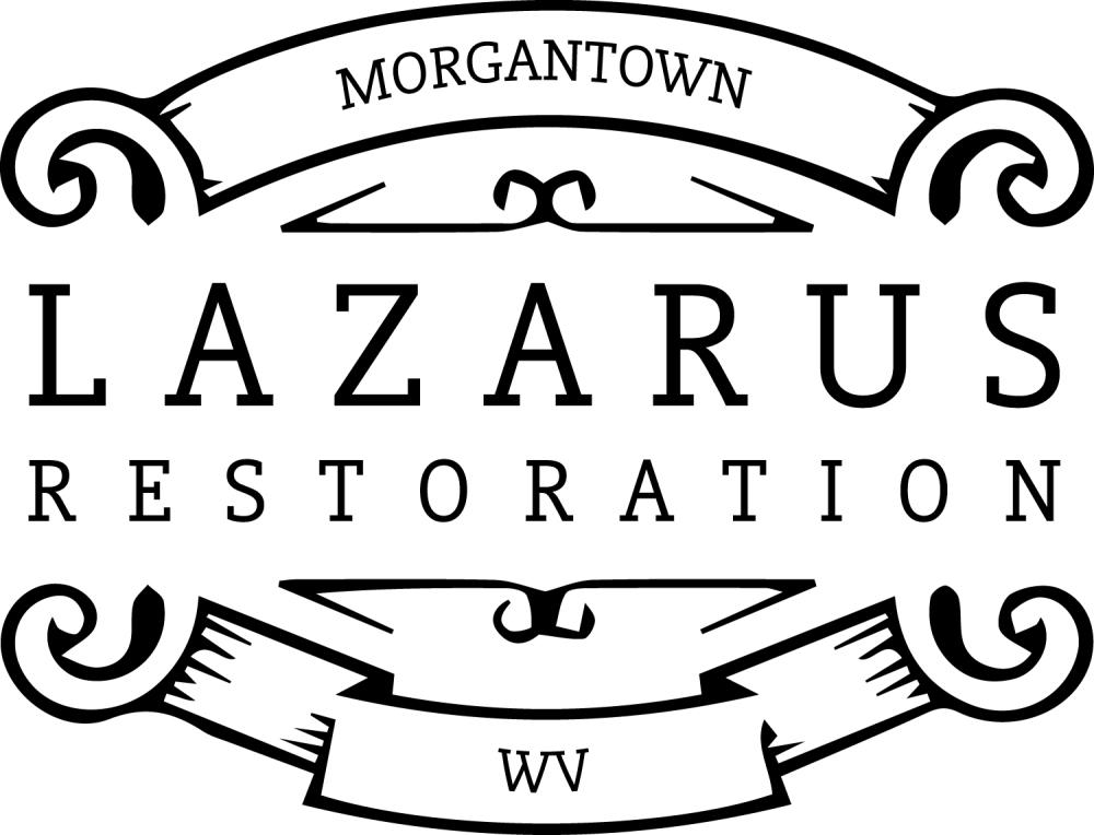 Lazarus Restoration_v3